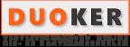 duoker-logo