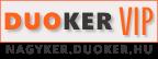 duoker-vip-logo